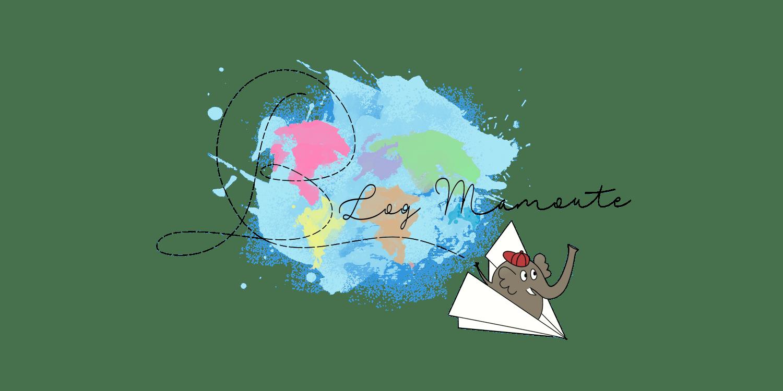 Blog Mamoute
